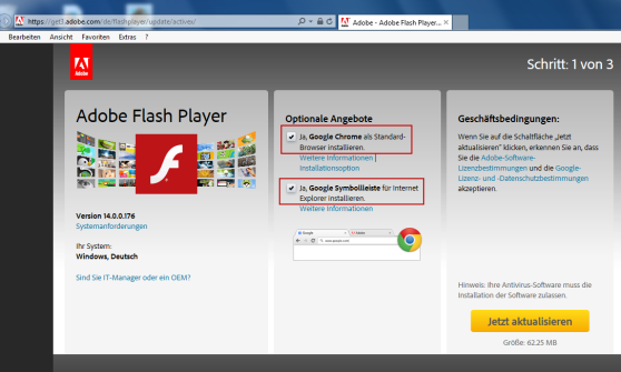 AdobeFlashPlayer1